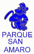 PARQUE DE SAN AMARO