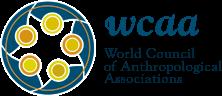 antropologias do mundo