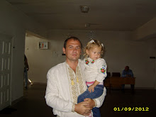 Моє фото