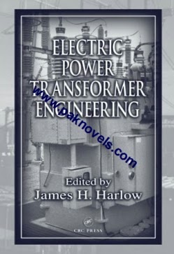 Electric Power Transformer Engineering