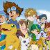 Cartoon + Feelings: Viajando para o mundo digital em Digimon (Parte 5)