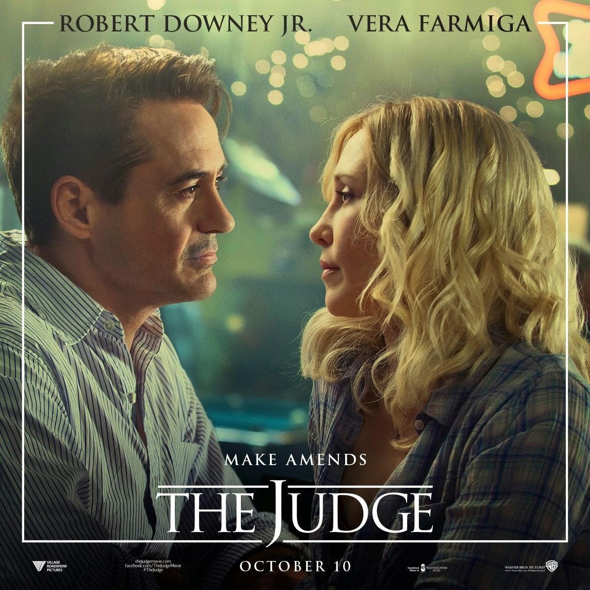 the judge-robert downey jr-vera farmiga