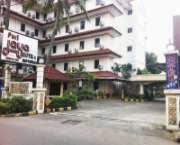 Hotel Murah di Rawamangun - Puri Jaya Hotel