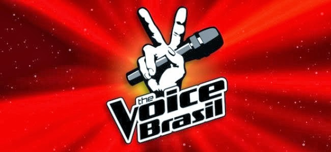 The Voice Brasil - 07-11-2013