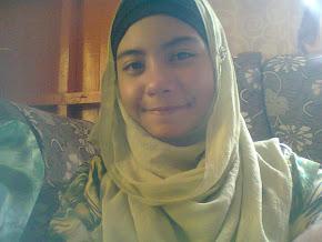 Shima Hasma