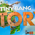 The Tiny Bang Story 1.0 for Nokia N8 & Belle smartphones - Signed HD Game Download