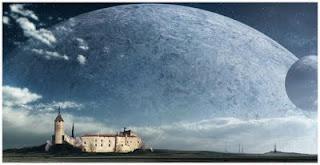 Image - Aeon-lux and Vipiteno Castle