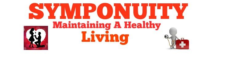 SYMPONUITY health
