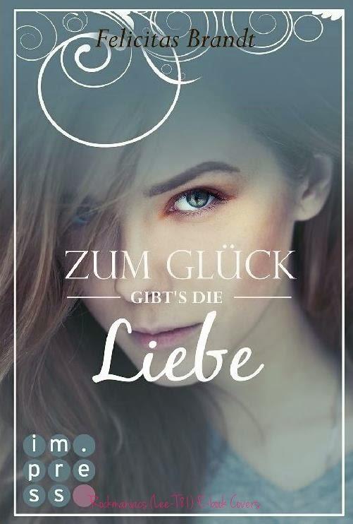 Quelle: Rockmaniac (Lee-T81) E-book Covers © Rockmaniacs Bücher Welt