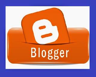 Blogger Brasil será desativado no mês de julho, mas os usuários que possuem contas e blogs hospedados no serviço ainda poderão fazer o backup de seus arquivos até o fim de julho. O serviço nasceu nos Estados Unidos em 1999 e de lá pra cá acumulou dezenas de milhões de blogs, dos quais acabaram migrando para outras plataformas mais complexas e profissionais com o passar do tempo.