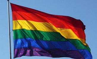 """Un primar Democrat refuză să arboreze steagul LGBT – """"simbol al unei mișcări politice"""""""