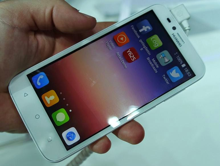 http://allmobilephoneprices.blogspot.com/2015/04/huawei-y625.html