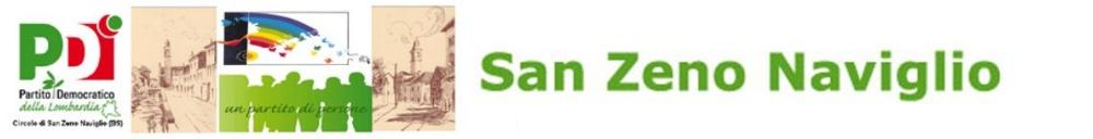 PD San Zeno Naviglio