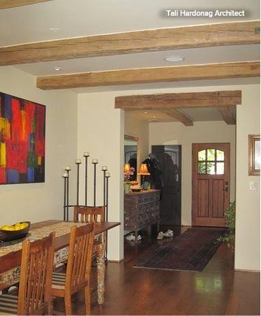 Come scegliere il tappeto giusto per il vostro ingresso