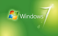 How To Repair A System32 Error In Windows 7