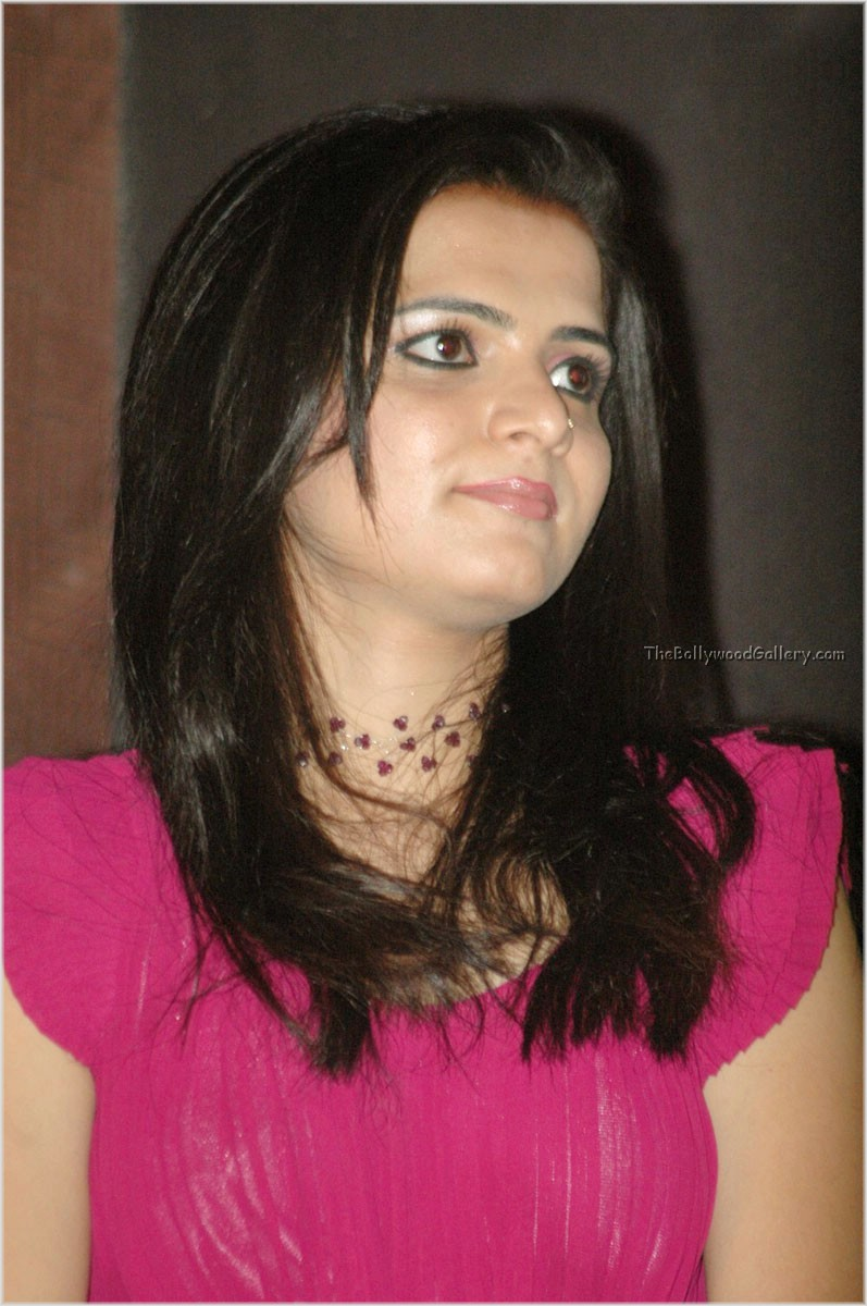 Dd Vijay Tv Anchor