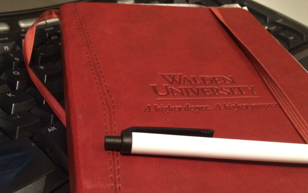 Walden University Writing Center