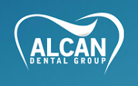 Alcan Dentist In Anchorage