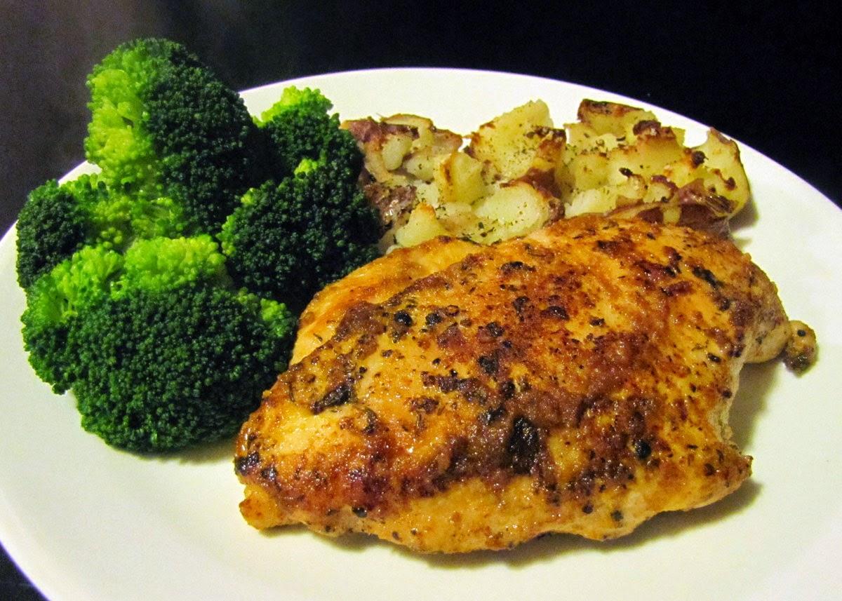 Spicy garlic lime chicken recipe food online spicy garlic lime chicken recipe chicken recipes food network forumfinder Images
