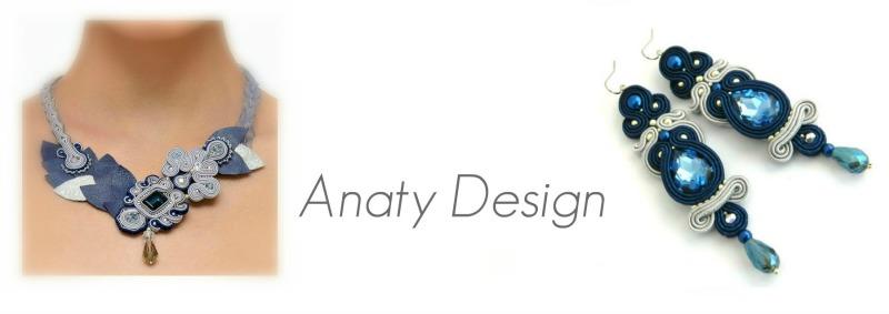 anatydesign