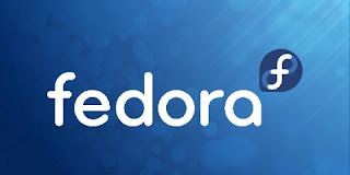 The Performance Impact of Fedora 19 Updates