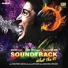 soundtrack Mp3 Songs