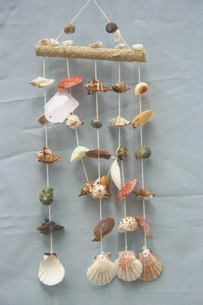 conchiglie e stelle marine: oggetti decorativi - Conchiglie Per Decorazioni