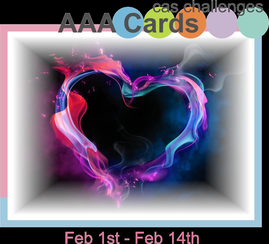 http://aaacards.blogspot.com/2015/02/game-32-love-love-love.html