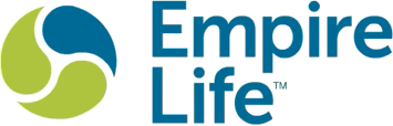 Image result for empire life logo