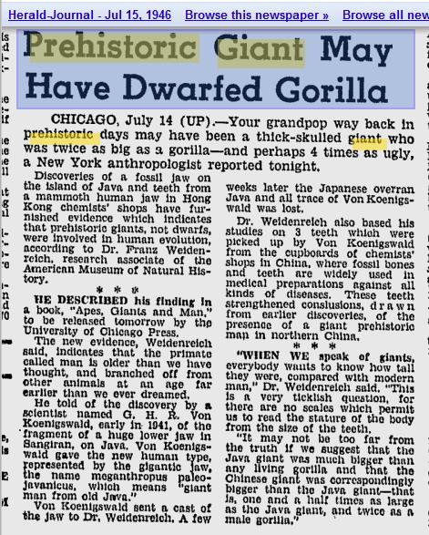 1946.07.15 - Herald-Journal