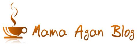 Mama agan Blog