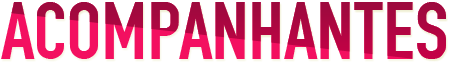 Acompanhantes | Garotas de Programa em Feira de Santana