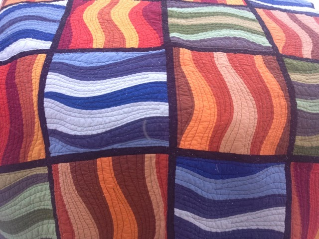 http://quiltparadigm.blogspot.com/2014/01/ride-wave.html