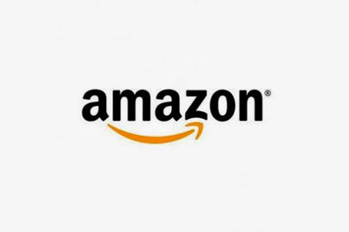 Amazon Job Opening For Freshers & Exp (Apply Online)
