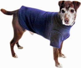 Dog Coats for Winter, Dog Clothing UK, Warm Dog Coats