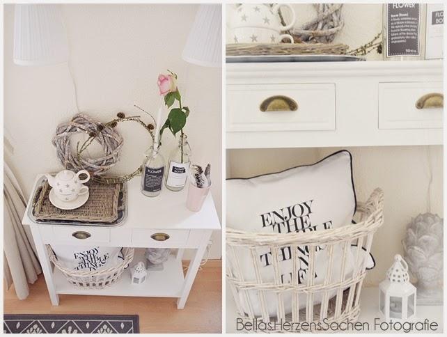 ein kompromiss der eigentlich gar keiner ist bellas herzenssachen. Black Bedroom Furniture Sets. Home Design Ideas