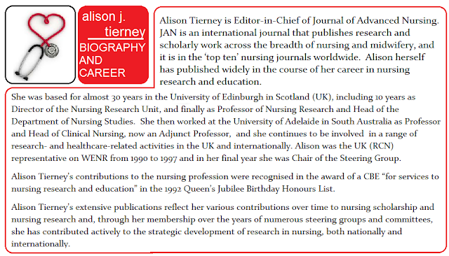 roper logan tierney Biography of nancy roper and introduction to the model of living nursing theory tweet : home theories & models adult nursing critical care nursing developed the roper-logan-tierney model of nursing to assess patients' level of independence and provide the best individualized care for.
