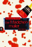 http://www.randomhouse.de/Taschenbuch/Der-Maedchenmaler/Monika-Feth/e399003.rhd