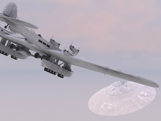 world biggest aircraft