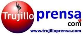 WWW.TRUJILLOPRENSA.COM - Noticias de Trujillo, La Libertad - Perú - www.trujilloprensa.com