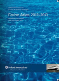 Cruise Atlas 2012-13