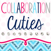 Collaboration Cuties