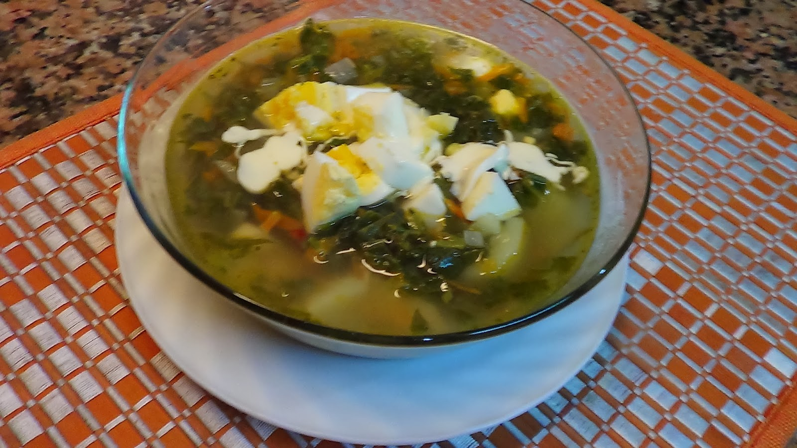 Рецепты супов детей года фото