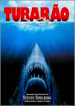 Download – Tubarão – DVDRip AVI Dublado
