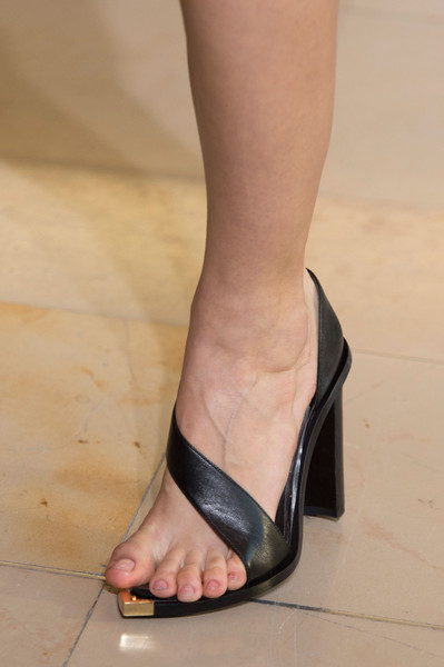 Vaccarello-paris-elblogdepatricia-shoes-zapatos