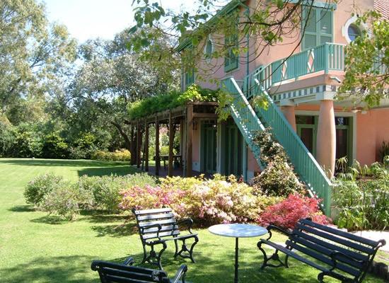 Plantas y flores plantas especies uso de cal en jardines - Entradas de jardines ...