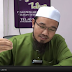 Dr Fadlan Mohd Othman - Sambutan Krismas & Tahun Baru Haram Untuk Umat Islam