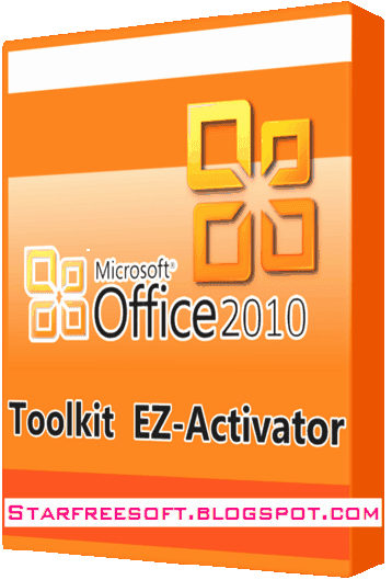toolkit 2 0 ez activator microsoft office 2010 download free microsoft