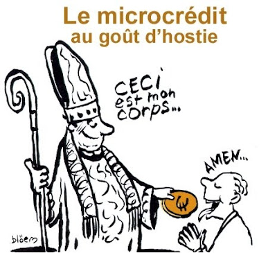 academie catholique de france