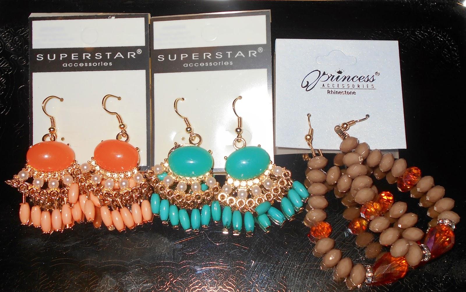 Shopmissa.com